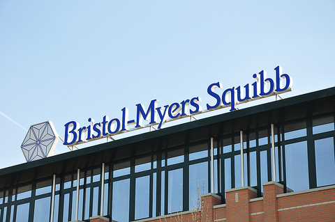 Breaking into Bristol, Myers, AND Squibb: A map for Selling to Bristol-Myers Squibb