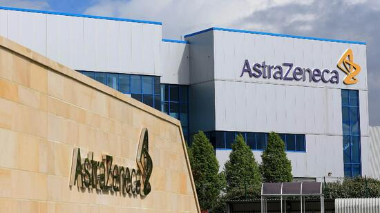 From A to Z: A map for Selling to AstraZeneca