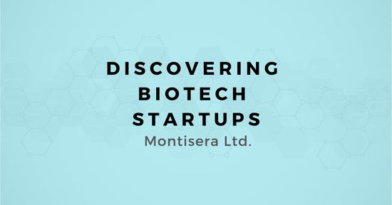 Montisera: A Map for selling to this emerging European Biotech