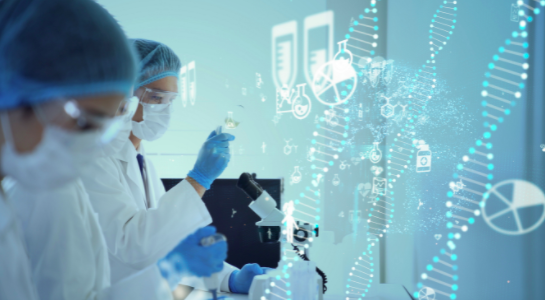 11 Insights to Help Build Great Partnerships with Cell & Gene Therapy Companies