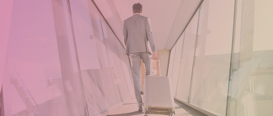 The Latest on Return to Business Travel