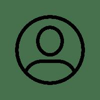 Xhermi Trimi