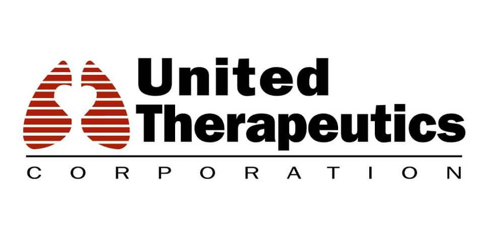 United Therapeutics Logo