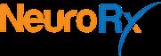 NeuroRx Inc Logo